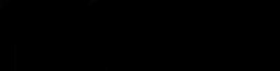 logo_eyes_i